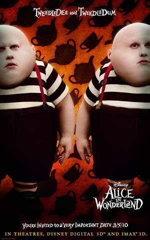 alice_in_wonderland_character_poster_tweedledee_tweedledum_matt_lucas_01.jpg