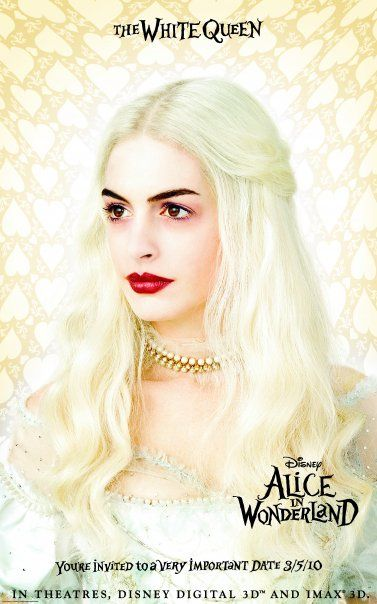 alice_in_wonderland_character_poster_white_queen_anne_hathaway_01.jpg