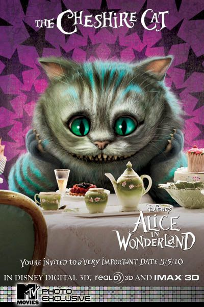 alice_in_wonderland_movie_poster_character_cheshire_cat_MTV_branded.JPG