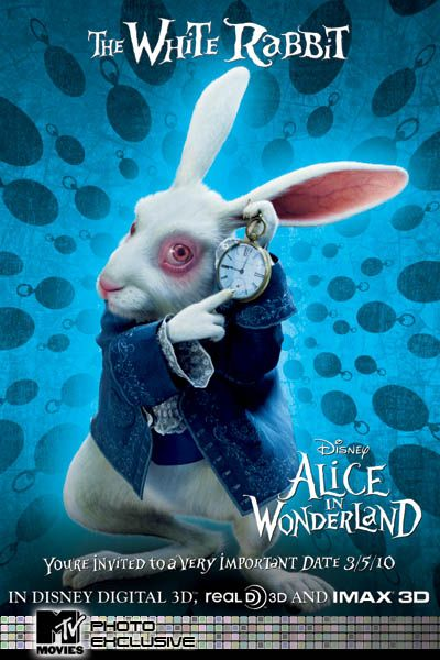 alice_in_wonderland_movie_poster_character_white_rabbit_MTV_branded.JPG