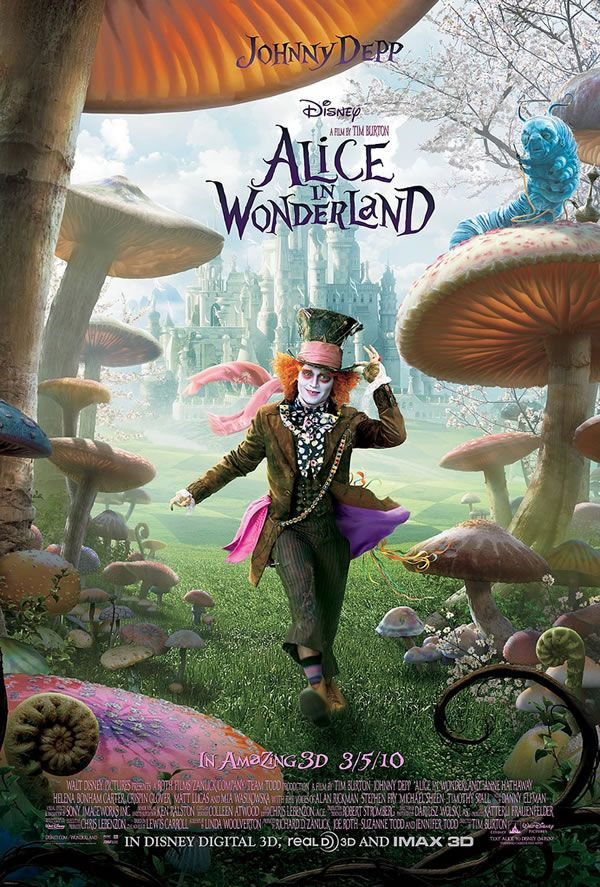 alice_in_wonderland_triptych_character_poster_mad_hatter_johnny_depp_01.jpg