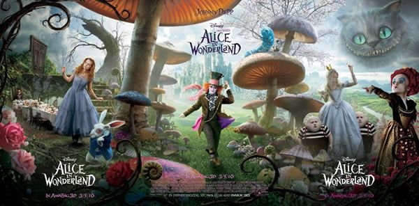alice_in_wonderland_triptych_character_posters_combined_01.jpg