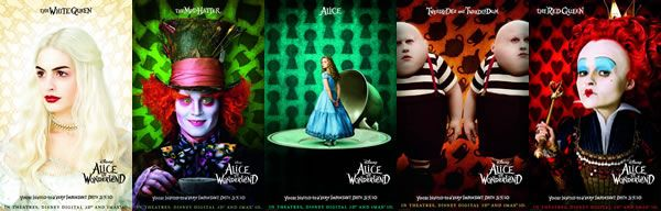 slice_alice_in_wonderland_character_posters_01.jpg