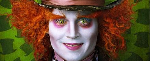 slice_mad_hatter_johnny_depp_alice_in_wonderland.jpg