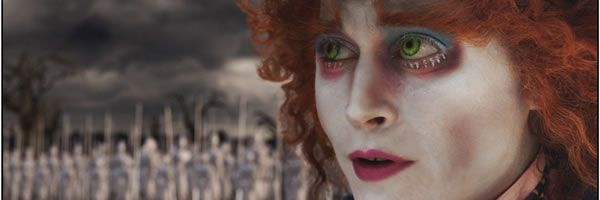 slice_alice_in_wonderland_movie_image_johnny_depp_01.jpg