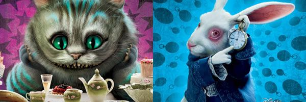 slice_alice_in_wonderland_movie_poster_character_cheshire_cat_white_rabbit.jpg