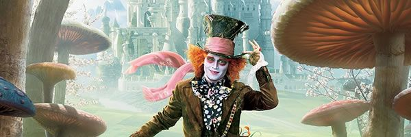 slice_alice_in_wonderland_trip_tych_poster_mad_hatter_johnny_depp_01.jpg