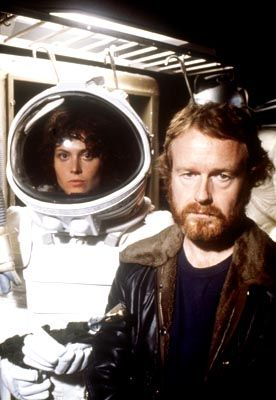 alien_1979_ridley_scott_01.jpg