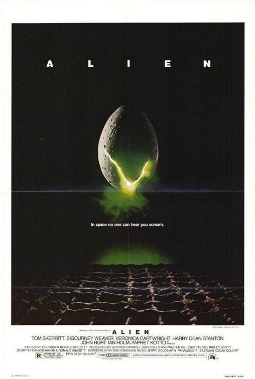 alien_1979_movie_poster_01.jpg