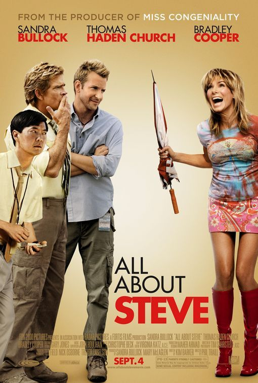 All About Steve movie poster.jpg