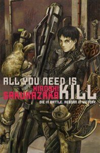 all_you_need_is_kill_book_cover_01.jpg