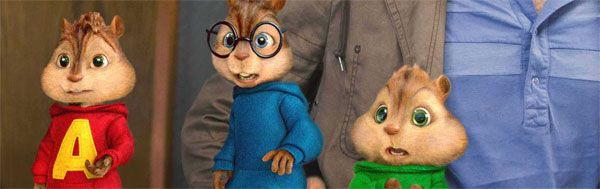 alvin and the chipmunks the squeakquel (2).jpg
