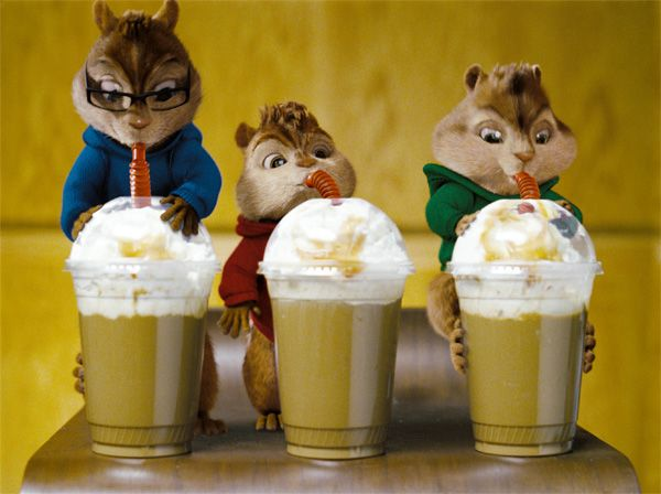 alvin_and_the_chipmunks_movie_image__8_.jpg