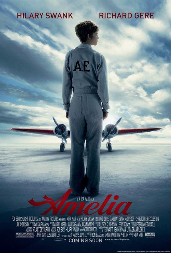 amelia_movie_poster_01.jpg
