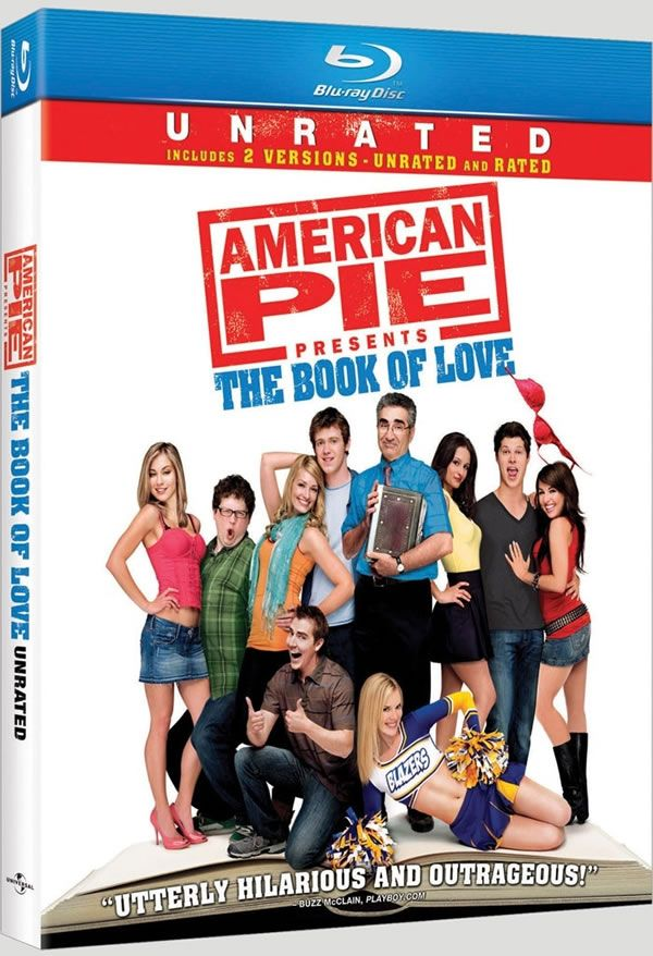 american_pie_book_love_blu-ray_box_art_01.jpg