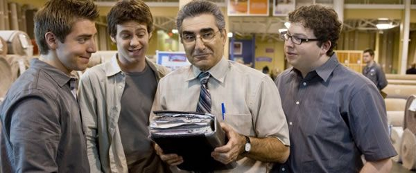 slice_american_pie_book_love_blu-ray_movie_image_eugene_levy_01.jpg