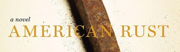slice_american_rust_01.jpg