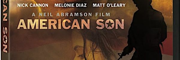 slice_american_son_dvd_01.jpg