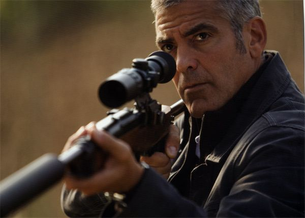 The American movie image George Clooney .jpg