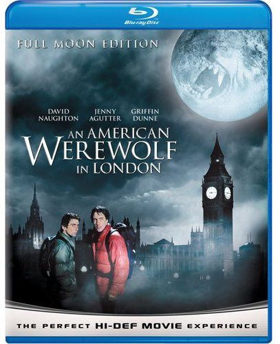 An America Werewolf in London Blu-ray.jpg