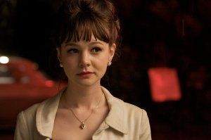 carey_mulligan_an_education_movie_image.jpg