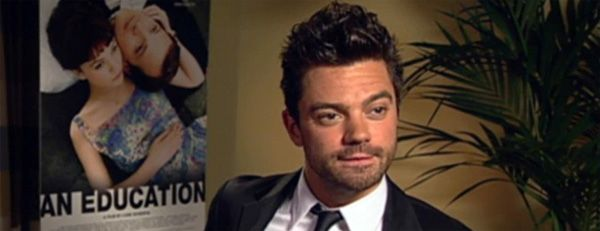 Dominic_Cooper_image_An_Education.jpg
