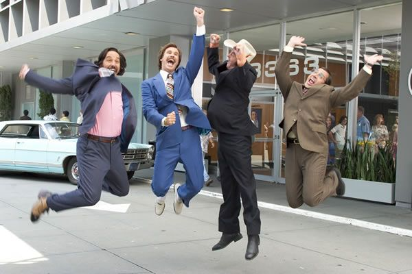 anchorman_legend_ron_burgundy_will_ferrell_paul_rudd_steve_carell_david_koechner_adam_mckay_01.jpg
