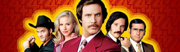 Anchorman movie image - slice.jpg