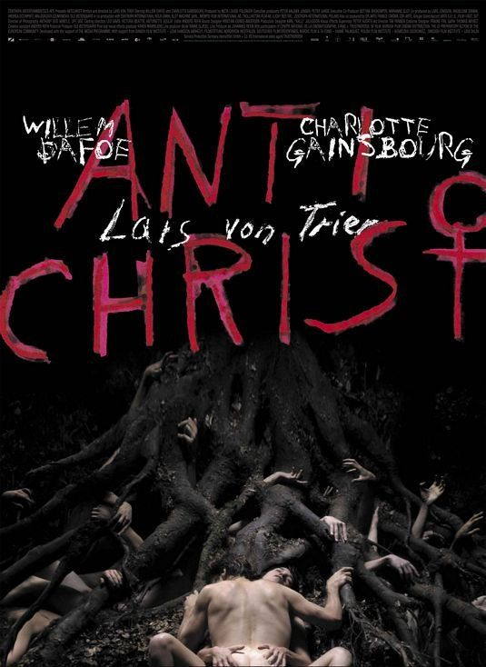 antichrist movie poster.jpg