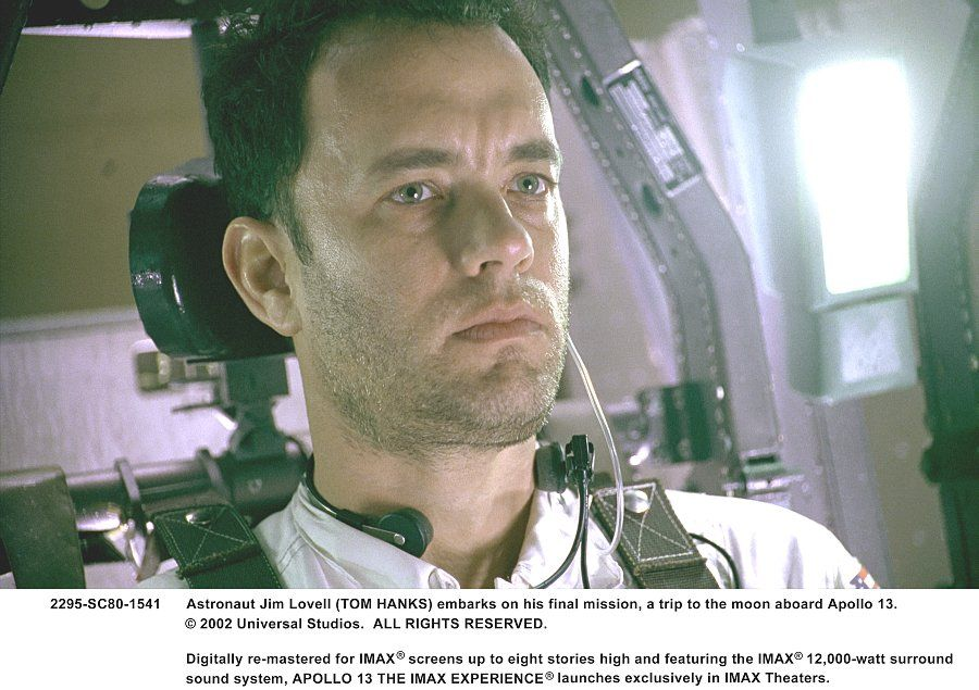 apollo 13 film summary - photo #14