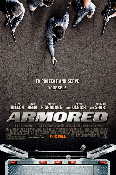 armored_movie_poster.jpg