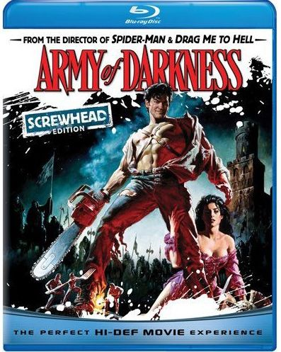Army of Darkness Blu-ray.jpg
