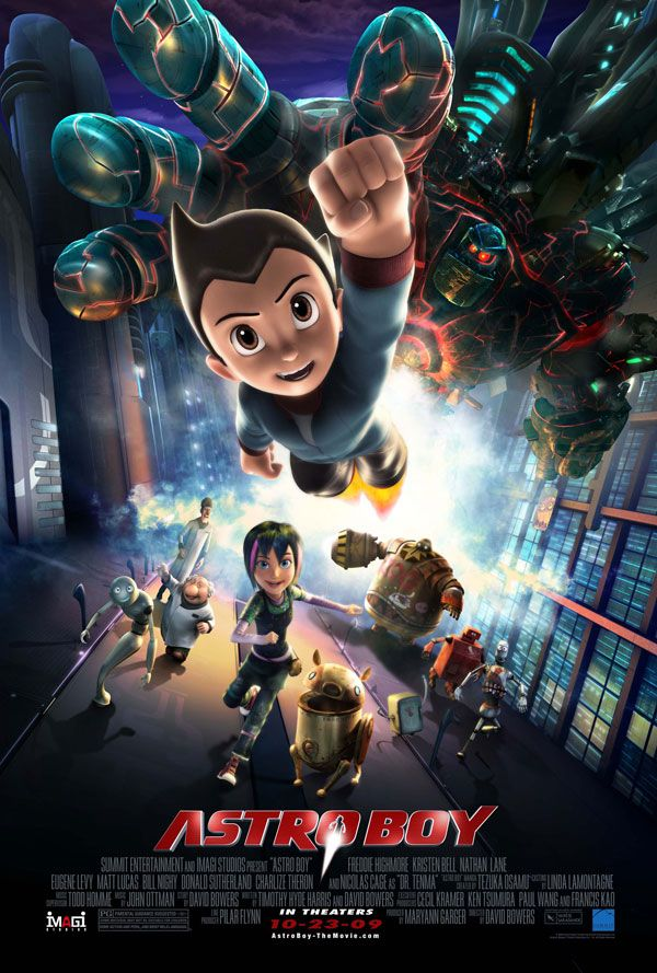 Astro Boy movie poster.jpg