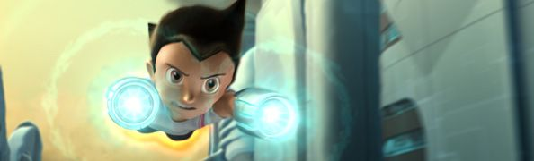 Astro Boy movie image - slice.jpg