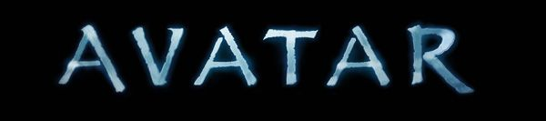 Avatar Movie logo.jpg