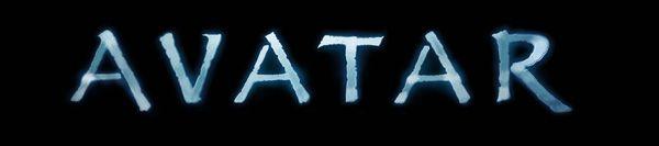 [Image: Avatar%20Movie%20logo.jpg]