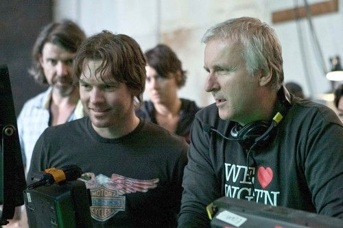 avatar_behind_the_scenes_james_cameron.jpg