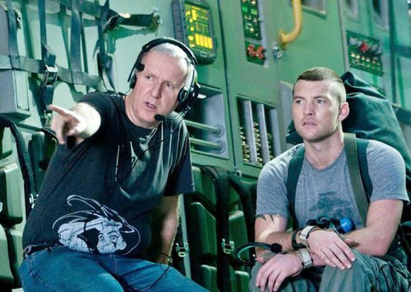 avatar_movie_image_james_cameron_and_sam_worthington.jpg