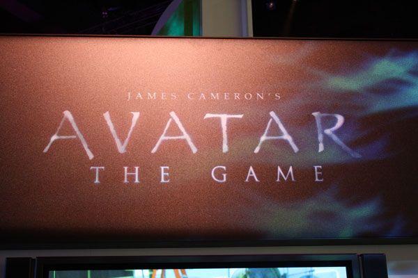 the game logos