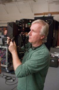 avatar_production_image_james_cameron_directing_01.jpg