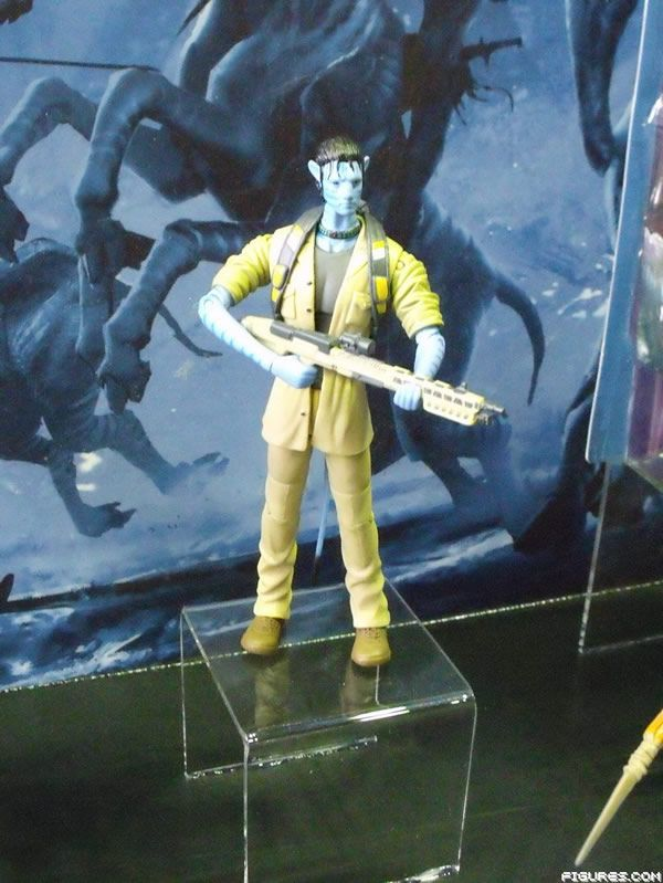 avatar_action_figure_01.JPG