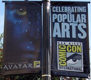 James Cameron Avtar Comic-Con Banner.jpg
