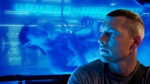 avatar_movie_image_james_cameron_sam_worthington_01.jpg