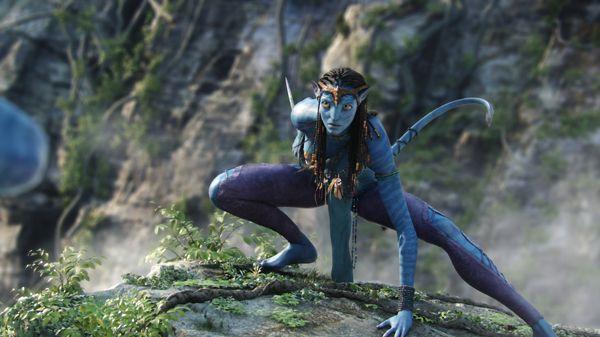 Les nouvelles image du film avatar Avatar%20movie%20image%20(3)