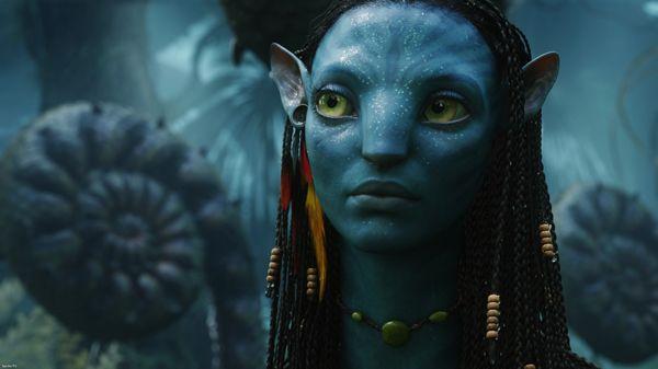 Avatar movie image (5).jpg