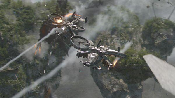 Avatar movie image.jpg