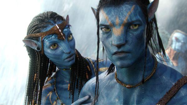 Avatar Movie Poster English. Avatar movie image (4).jpg