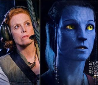 avatar_james_cameron_movie_image_sigourney_weaver_empire_magazine_01.jpg