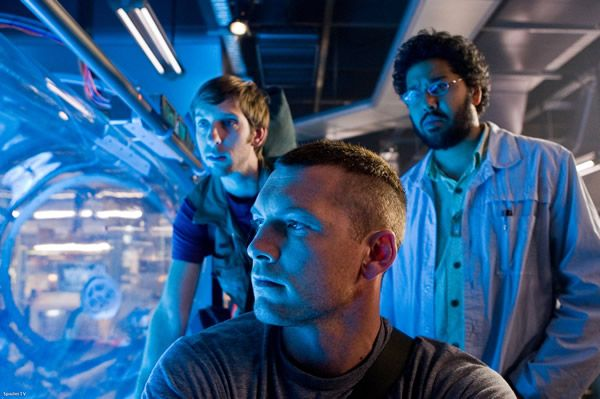 avatar_movie_image_sam_worthington_01.jpg