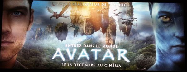 avatar_french_movie_poster_01.jpg